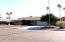 3845 E Cholla Street, Phoenix, AZ 85028
