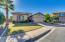 6961 S CRYSTAL Way, Chandler, AZ 85249