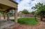 6516 E MARILYN Road, Scottsdale, AZ 85254