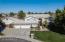 6502 W DAILEY Street, Glendale, AZ 85306