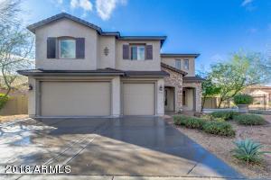 27350 N HIGUERA Drive, Peoria, AZ 85383