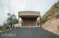 8832 E PALM Lane, Mesa, AZ 85207
