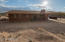 7841 E WILLETTA Street, Mesa, AZ 85207