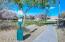 3573 S SOHO Lane, Chandler, AZ 85286