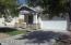 2617 W HAWKS EYE Avenue, Apache Junction, AZ 85120