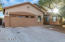3525 E CALEB Way, Gilbert, AZ 85234