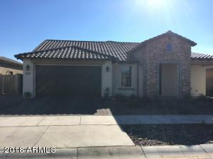 10305 E TRENT Avenue, Mesa, AZ 85212