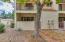 715 S EXTENSION Road, 10, Mesa, AZ 85210