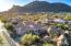 11546 E RANCH GATE Road, Scottsdale, AZ 85255