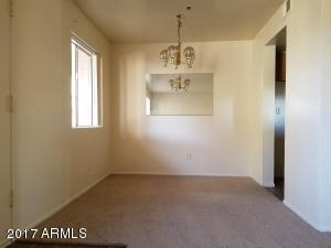 12123 W BELL Road, 260, Surprise, AZ 85378