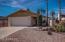 952 N 85TH Place, Scottsdale, AZ 85257
