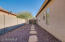 39606 N BELFAIR Way, Anthem, AZ 85086