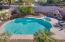 24769 N 75TH Way, Scottsdale, AZ 85255