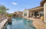 8031 E WINDWOOD Lane, Scottsdale, AZ 85255