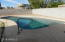4610 N 24TH Place, Phoenix, AZ 85016