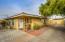 1210 E WINDSOR Avenue, Phoenix, AZ 85006