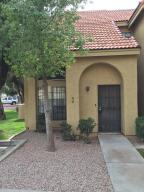 1126 W ELLIOT Road, 1067, Chandler, AZ 85224