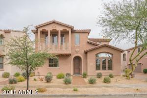 2384 W DUSTY WREN Drive, Phoenix, AZ 85085