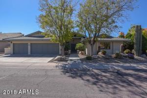 5655 W ARROWHEAD LAKES Drive, Glendale, AZ 85308