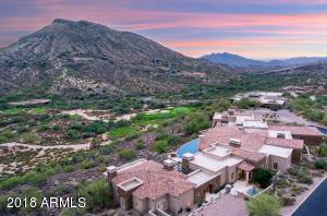 Property for sale at 9643 E Legacy Ridge Road, Scottsdale,  Arizona 85262