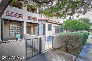8625 E BELLEVIEW Place, 1024, Scottsdale, AZ 85257