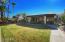 1940 E BETTY ELYSE Lane, Phoenix, AZ 85022