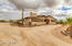 12577 N HEXCEL Road, Florence, AZ 85132