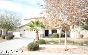 4074 E LOS ALTOS Drive, Gilbert, AZ 85297