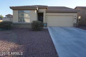 1711 W GOLD MINE Way, San Tan Valley, AZ 85142