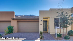 853 E Silversword Lane, San Tan Valley, AZ 85140