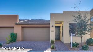 853 E Silversword Lane, San Tan Valley, AZ 85140