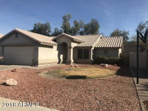 12055 N 68TH Lane, Peoria, AZ 85345
