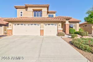 4218 E KIRKLAND Road, Phoenix, AZ 85050