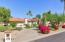 8468 E ASTER Drive, Scottsdale, AZ 85260