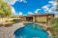 414 W SEAGULL Place, Chandler, AZ 85286