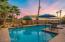 8972 E SURREY Avenue, Scottsdale, AZ 85260