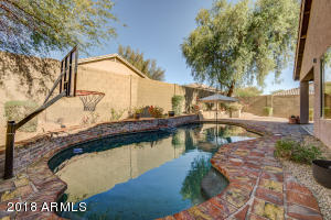 3324 W KING Drive, Anthem, AZ 85086