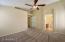 42635 W COLBY Drive, Maricopa, AZ 85138