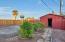 1950 W PALM Lane, Phoenix, AZ 85009