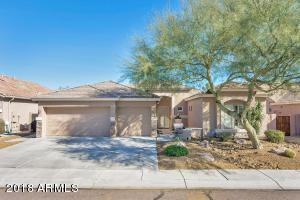 25217 N 41ST Drive, Phoenix, AZ 85083