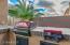 16823 S 14TH Street, Phoenix, AZ 85048
