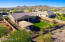 31955 N 127TH Lane, Peoria, AZ 85383