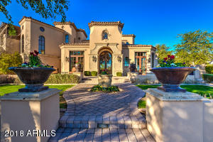 9926 E KEMPER Way, Scottsdale, AZ 85255