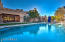 9926 E KEMPER Way, Scottsdale, AZ 85255