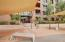 7301 E 3RD Avenue, 308, Scottsdale, AZ 85251
