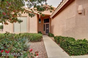 5108 S Almond  Court Gilbert, AZ 85298