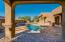 17930 W MEDLOCK Drive, Litchfield Park, AZ 85340