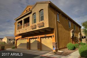 2725 E MINE CREEK Road, 2030, Phoenix, AZ 85024