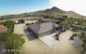 9224 W WEEPING WILLOW Road, Peoria, AZ 85383