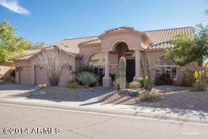 Property for sale at 663 W Mountain Vista Drive, Phoenix,  Arizona 85045